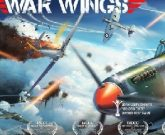 Игра War wings