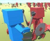 Игра Ancient Warfare