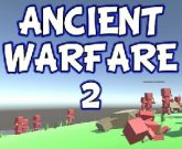 Игра Ancient Warfare 2