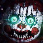 Игра Baby's Nightmare Circus