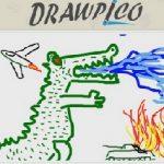 Игра Drawpico