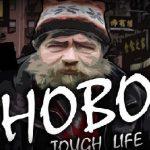 Игра Hobo tough life