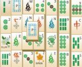 Игра Игрофлот маджонг
