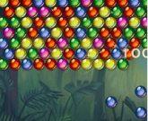 Игра Игрофлот шарики