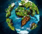 Игра Создай свой мир