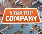 Игра Startup Company