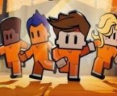 Игра The escapists на русском