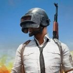 Игра Fortnite: Королевская Битва