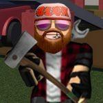 Игра Lumber Tycoon 2