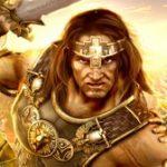 Игра Titan Quest: Anniversary Edition