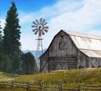 Игра Far Cry 5 механики