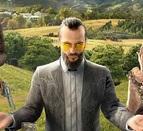 Игра Far Cry 5 на русском