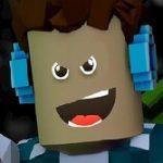 Игра Роблокс: Зомби выживание