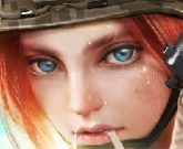 Игра Rules of Survival читы