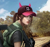 Игра Rules of Survival мод