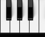 Игра Русский рояль