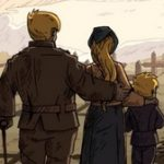 Игра Valiant Hearts полная версия
