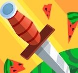 Игра Кидать ножи