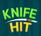 Игра Knife Hit