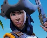 Игра Sea of Thieves