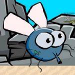 Игра FlyOrDie io эволюция животных