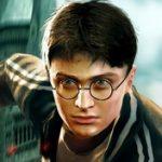 Игра Harry Potter: Hogwarts Mystery