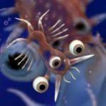 Игра Itch.io Эволюция микробов