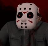 Игра Пятница 13: Убийственная головоломка