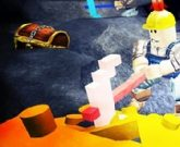 Игра Roblox Mine Simulator
