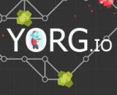 Игра Yorg.io