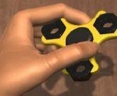 Игра Cимулятор рук