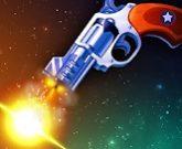 Игра Flip the Gun