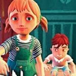 Игра Hello Neighbor: Hide And Seek
