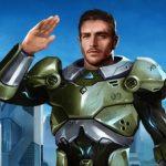 Игра Космические Рейнджеры: Квест