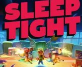 Игра Sleep Tight
