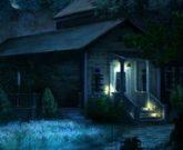 Игра True Fear: Forsaken полная версия