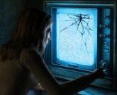 Игра True Fear: Forsaken Souls