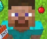 Игра Minecraft.io
