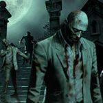 Игра Выжить Среди Зомби