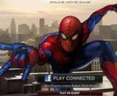 Игра Совершенный Человек Паук