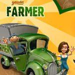 Игра Фермер симулятор 2015