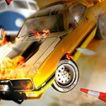 Игра Cимулятор автомобиля