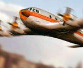 Игра Симулятор самолёта