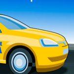 Игра Симуляторы вождения 3: трудности парковки