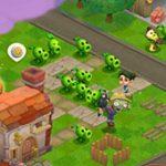 Игра Растения против Зомби на компьютер