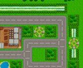 Игра Майнкрафт полная версия на Андроид