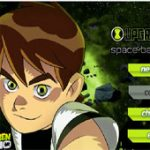 Игра Бен Тен 10 Омниверс: Бой в Космосе