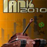 Игра Танки Т-34