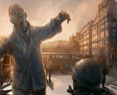 Игра Зомби 2 стрелялки на двоих