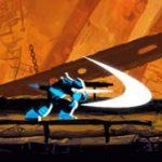 Игра Драки: Черепашки ниндзя